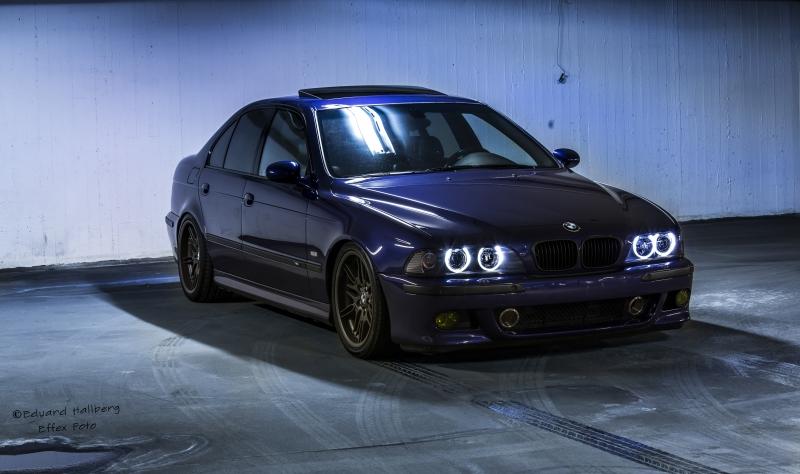5591720-BMW-M5